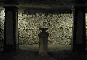 349px-catacombs-700px