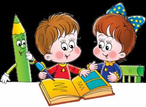 Школи та бібліотеки