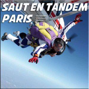 saut-parachute-paris