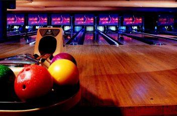 bowling_foch_evenement_seminaire