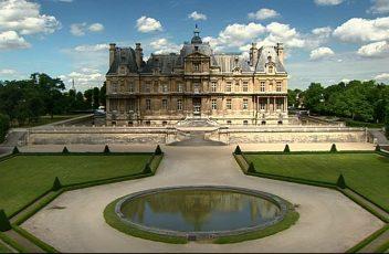 Château-de-Maisons-Laffitte-3
