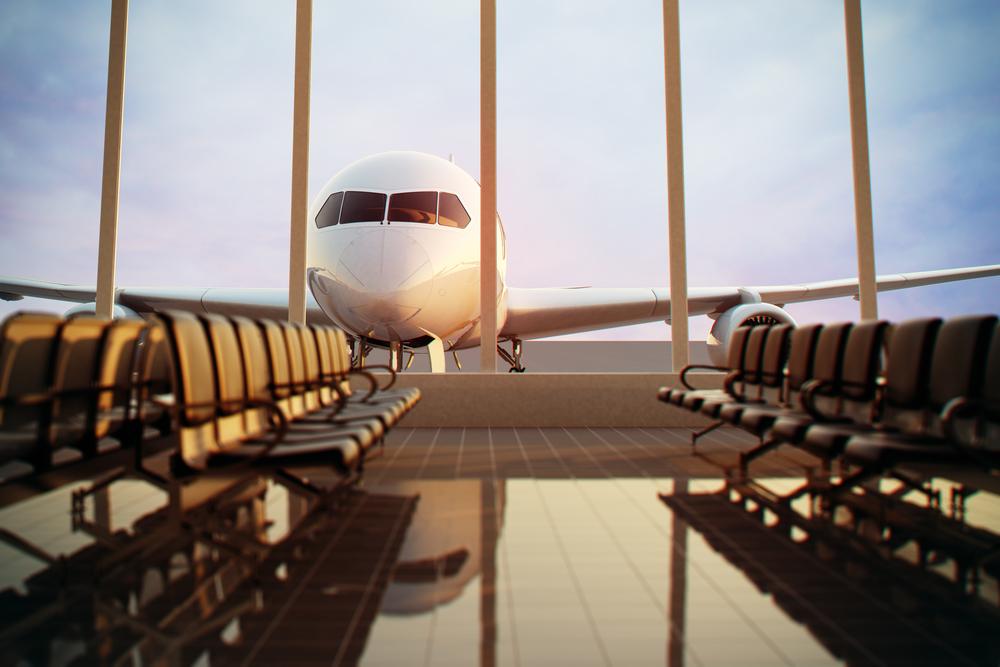 Як доїхати з аеропорту Шарль де Голль в Париж ( Roissy Charles de Gaulle – Paris CDG )