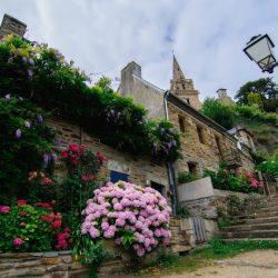 Бретань – країна біля моря