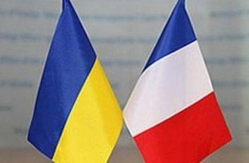 5977449-ukraina-i-franciya-podpishut-15-soglash