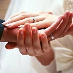 Роз'яснення деяких аспектів щодо реєстрації шлюбу на території Франції
