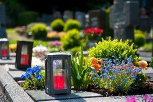 Де знайти гроші на поховання у Франції ?