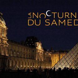 Лувр скасовує безкоштовний вхід у першу неділю місяця