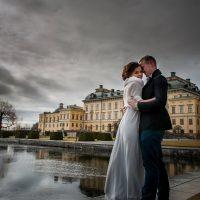 Весільний та сімейний фотограф